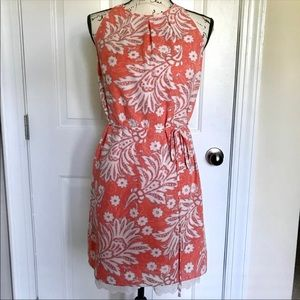 Ann Taylor Loft Dress, 00P, EUC